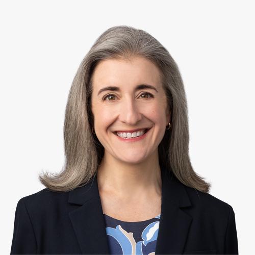 Sandra M. DiVarco - Partner