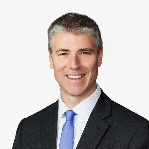 Tom Whelan - Partner