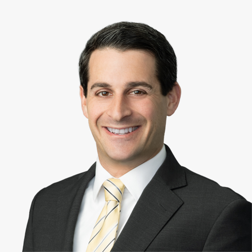 Scott A. Weinstein - Partner
