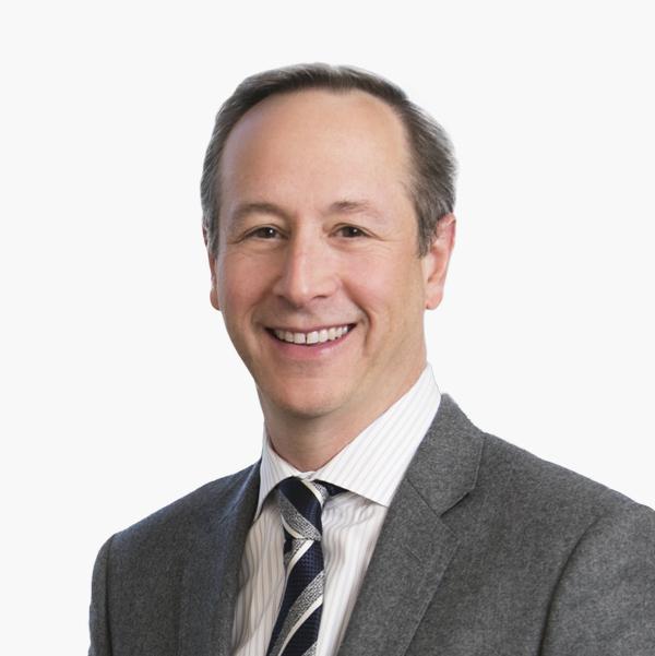 Stephen W. Bernstein - Partner